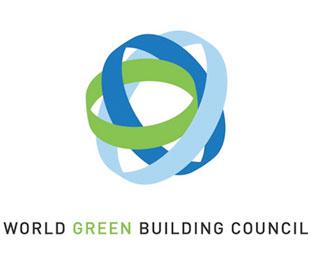Semana Mundial de la Edificación Sostenible